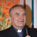 don Dino Zattini